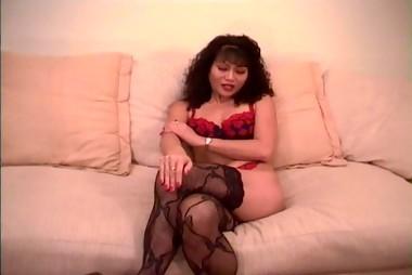 Asian horny house wife porn sluts